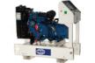 <h2>Дизельные установки мощностью 7.5-35 кВА</h2>
