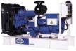 <h2>Дизельные установки мощностью 200-275 кВА</h2>