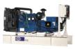 <h2>Дизельные установки мощностью 50-165 кВА</h2>