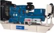 <h2>Дизельные установки мощностью 300-700 кВА</h2>