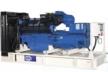 <h2>Дизельные установки мощностью 730-1650 кВА</h2>