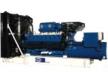<h2>Дизельные установки мощностью 1700-2500 кВА</h2>
