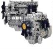 Опции для двигателя